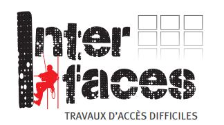 Inter Faces